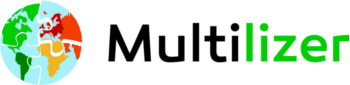 Multilizer logo